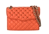 Rebecca Minkoff Quilted Studded Mini Affair