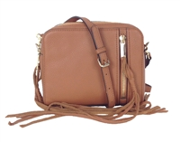 Rebecca Minkoff India Crossbody