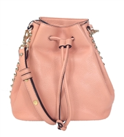Rebecca Minkoff Unlined Bucket Bag
