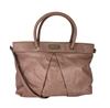 Marc by Marc Jacobs Marchive Leather Hilli Tote