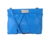 Marc Jacobs Marchive Percy Crossbody Bag