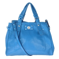 Marc Jacobs Totally Turnlock Lucy Tote
