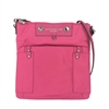 Marc by Marc Jacobs Preppy Nylon Sia Swingpack Crossbody