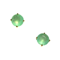 Kate Spade Gumdrop Studs Stud Earrings