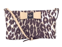 Kate Spade Veranda Place Maree Cross-Body