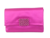 Kate Spade Evening Belles Alouette Clutch Bag