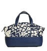 Kate Spade Charlotte Street Small Sloan Floral