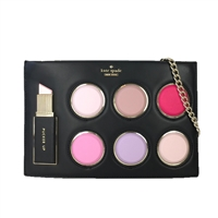 Kate Spade Ooh La La Make Up Palette Clutch