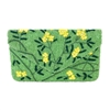 Clutch Me By Q Garden Party Beaded Envelope Clutch, Tulips