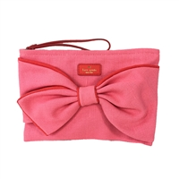 Kate Spade On Purpose Colorblock Wristlet