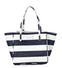 Kate Spade High Falls Sidney Tote