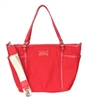 Kate Spade Union Square Clementine Baby Bag