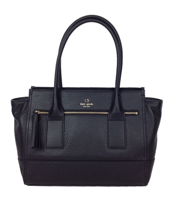 Kate Spade Southport Avenue Oden Tote