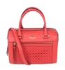 Kate Spade Perri Lane Delaney Satchel