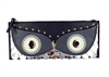 Kate Spade Wise Owl Clutch