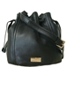 Kate Spade Highland Place Katie Bucket Bag