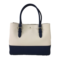 Kate Spade Cove Street Airel Tote