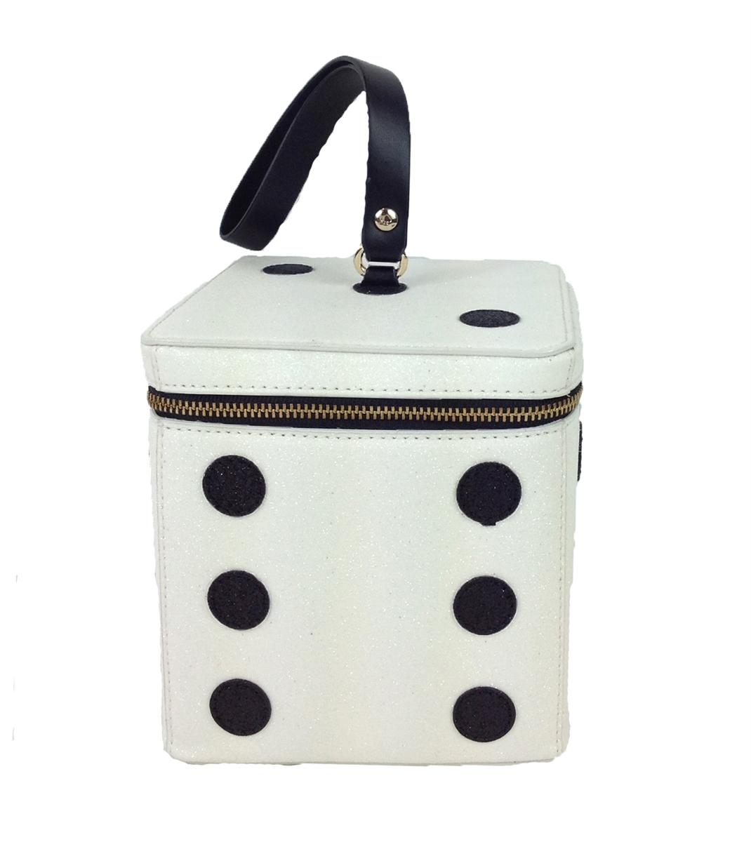 srd 20 dice bag lady