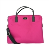 Kate Spade Blake Avenue Nylon Daveney Laptop Bag