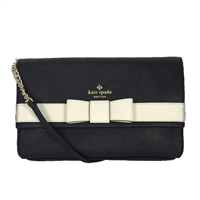 Kate Spade Kirk Park Veronique Crossbody