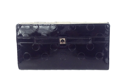Kate Spade Camelia Street Stacy Wallet