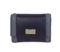 Kate Spade Regatta Court Darla Wallet