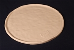 Original Throw Dough