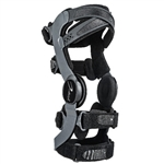 DeRoyal Functional ACL Knee Brace