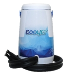DeRoyal CoolJet Cold Therapy Unit