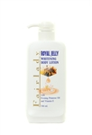Fairlady Royal Jelly Whitening Body Lotion 700ml