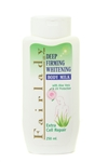 Fairlady Deep Firming Whitening Body Milk 250ml