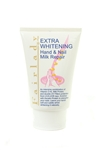 Fairlady Extra Whitening Hands and Nail Milk 100ml