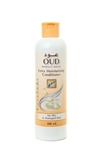 Fairlady OUD Conditioner 4000ml Extra Moisturising