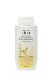 Fairlady OUD Royal Jelly Extra Whitening Lotion 250ml