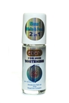 Eden Deodorant Roll On Whitening for Men 50ml