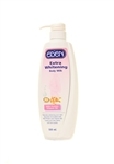 Eden Extra Whitening Body Milk 500ml