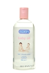 Eden Baby Oil 500ml