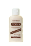Eden Cocoa Butter Lotion 300ml