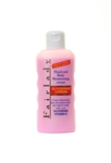 Fairlady Glycerine Creme 500ml