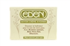 Eden Avena Cream Soap 150g 3 pack