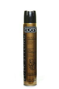 Eden Hairspray Ultra Firm Hold 400ml