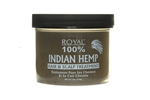 Royal 100% Indian Hemp 4 oz