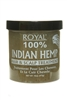 Royal 100% Indian Hemp 16 oz