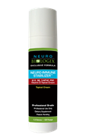 neuro methylation cream