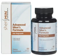 Advanced Men's Formula-60 Tablets