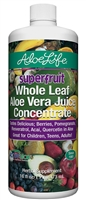 Super Fruit-16 fl oz
