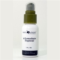 D-Lenolate Topical-1 fl oz