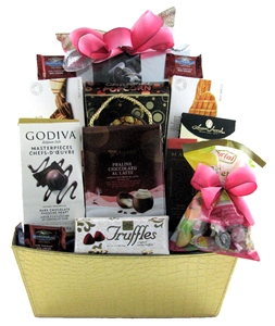 Express mothers Day Gift
