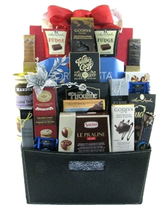 Gift Baskets unique