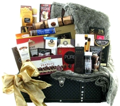 corporate gift baskets 1177